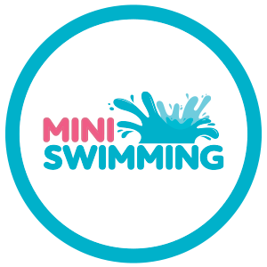 Mini Swimming